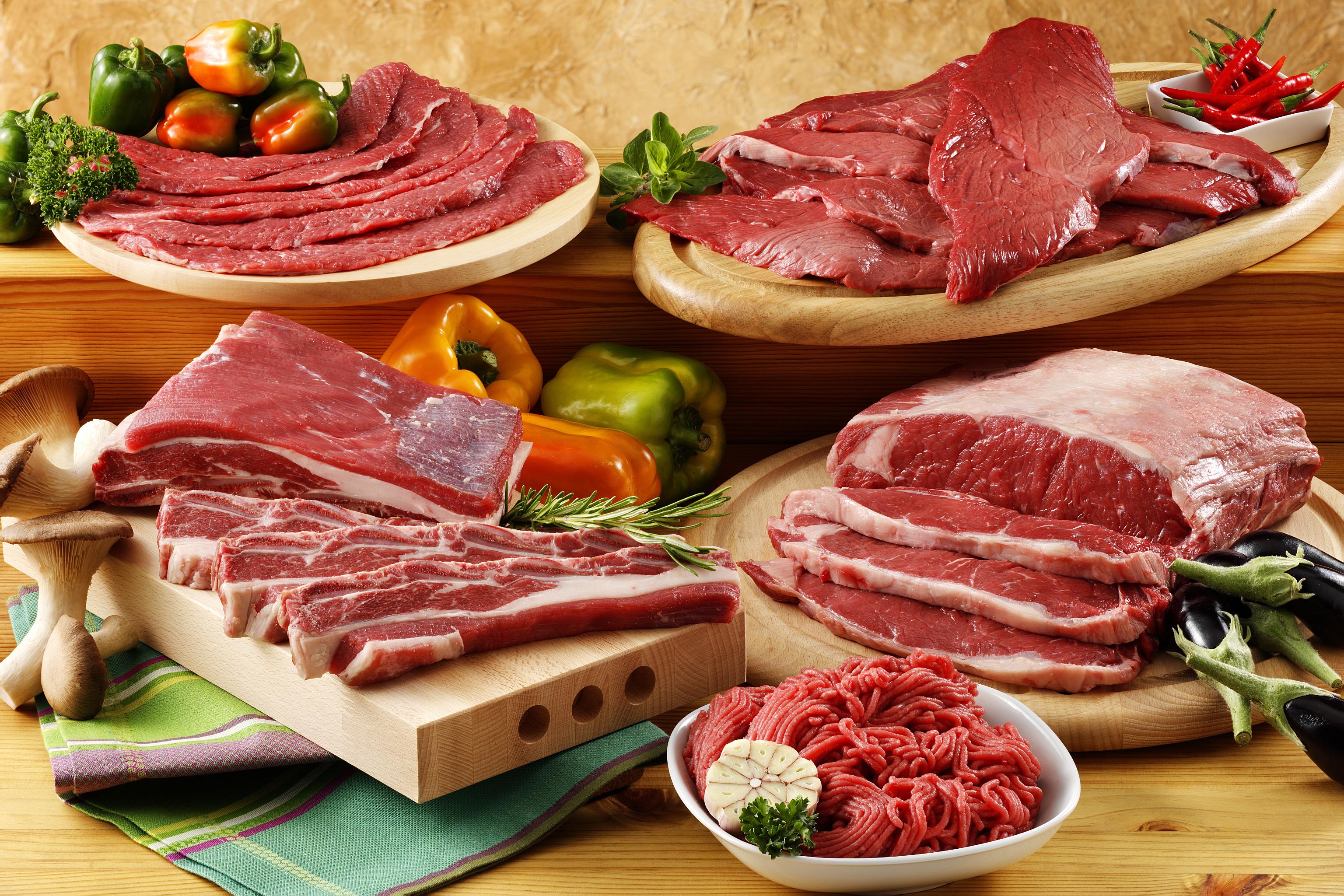 Buy organic beef - Buy Our Premium Beef